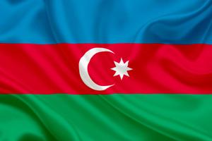 Победа азербайджанского народа
