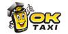 oktaxi
